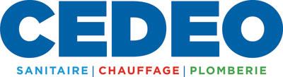 Logo Cedeo