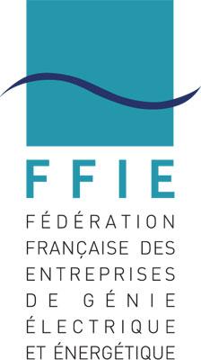 Logo FFIE