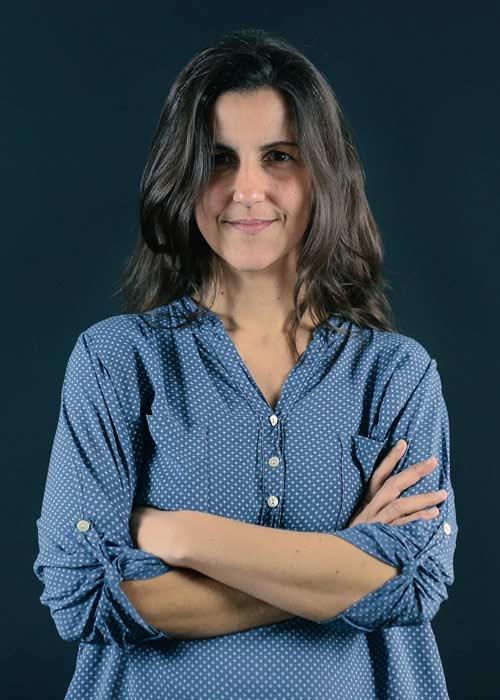 Delphine KARNAVAS JARDIN