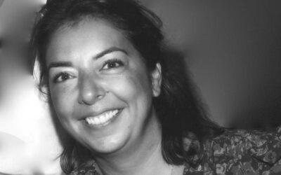 Passionnément AREP – Entretien avec Virginie Treilles